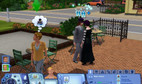 Les Sims 3: Generations screenshot 4
