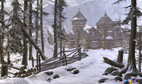 Syberia 2 screenshot 2