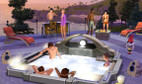 The Sims 3: Outdoor Living Stuff screenshot 2