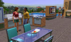 The Sims 3: Outdoor Living Stuff screenshot 5