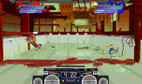 Lethal League screenshot 5