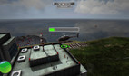 Helicopter 2015: Natural Disasters screenshot 4