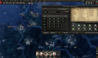 Hearts of Iron IV: Cadet Edition (uncut) screenshot 2