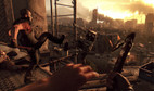 Dying Light: The Following - Enhanced Edition screenshot 3