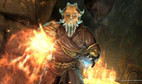 Skyrim 3 Addon Pack: Dawnguard + Dragonborn + Hearthfire screenshot 5