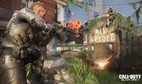 Call of Duty: Black Ops III screenshot 2
