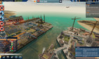TransOcean 2: Rivals screenshot 1
