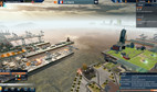 TransOcean 2: Rivals screenshot 3