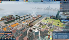 TransOcean 2: Rivals screenshot 4