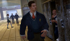 Bully (Scholarship Edition) screenshot 4