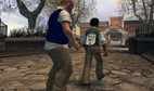Bully (Scholarship Edition) screenshot 5