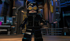 LEGO Batman 3: Beyond Gotham Season Pass screenshot 2