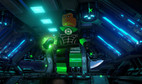 LEGO Batman 3: Beyond Gotham Season Pass screenshot 3