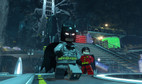LEGO Batman 3: Beyond Gotham Season Pass screenshot 4