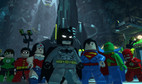 LEGO Batman 3: Beyond Gotham Season Pass screenshot 5
