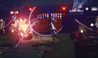 Killer is Dead (Nightmare Edition) screenshot 1