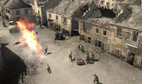 Company of Heroes Complete Pack screenshot 2
