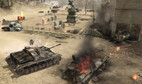 Company of Heroes Complete Pack screenshot 1