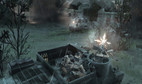 Company of Heroes Complete Pack screenshot 3
