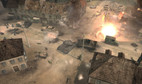 Company of Heroes Complete Pack screenshot 4