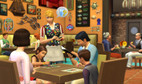 The Sims 4: Bundle Pack 3 screenshot 2
