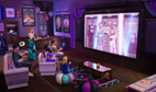 The Sims 4: Bundle Pack 3 screenshot 3