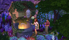 The Sims 4: Bundle Pack 3 screenshot 5