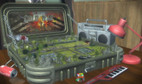 Toy Soldiers: Complete screenshot 5