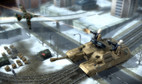 Toy Soldiers: Complete screenshot 3