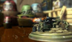Toy Soldiers: Complete screenshot 1