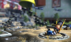 Toy Soldiers: Complete screenshot 4