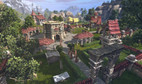 The Settlers 7: Paths to a Kingdom Deluxe Gold Edition screenshot 2