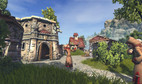 The Settlers 7: Paths to a Kingdom Deluxe Gold Edition screenshot 3