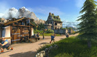 The Settlers 7: Paths to a Kingdom Deluxe Gold Edition screenshot 4