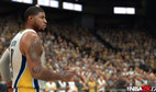 NBA 2K17 screenshot 1