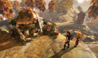 Brothers: A Tale of Two Sons screenshot 3