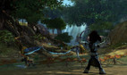 Guild Wars 2: 2000 Gems screenshot 1