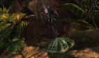 Guild Wars 2: 2000 Gems screenshot 4