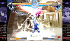 Melty Blood Actress Again Current Code screenshot 1