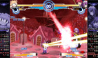 Melty Blood Actress Again Current Code screenshot 2