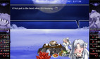 Melty Blood Actress Again Current Code screenshot 4