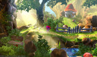 Giana Sisters: Twisted Dreams screenshot 4