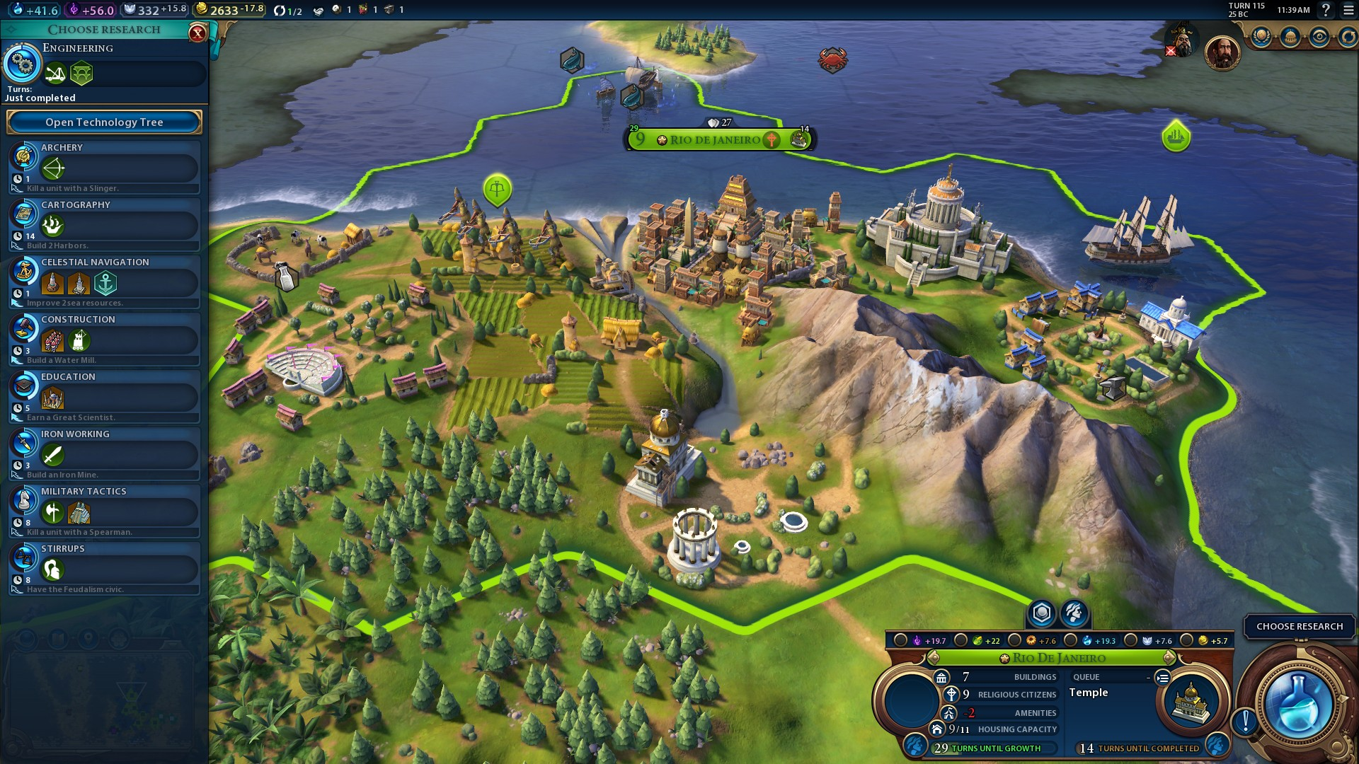 Buy Civilization Vi Steam