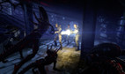 Aliens: Colonial Marines screenshot 1