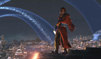 Final Fantasy X-X2 HD Remastered screenshot 1