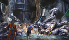 Final Fantasy X-X2 HD Remastered screenshot 2