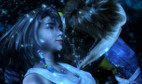 Final Fantasy X-X2 HD Remastered screenshot 4
