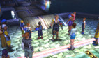 Final Fantasy X-X2 HD Remastered screenshot 5
