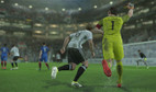 Pro Evolution Soccer 2017 screenshot 2