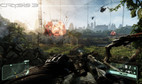 Crysis 3 screenshot 2